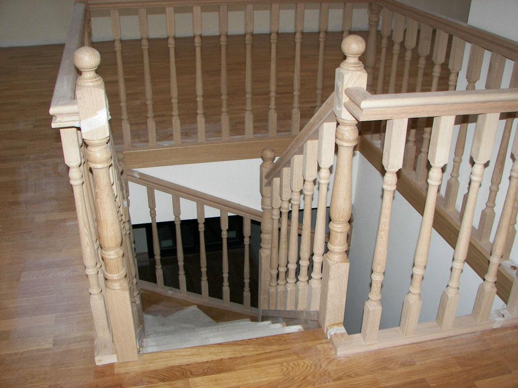 Garibai aroztegia s l escaleras y barandillas 00 - Escaleras y barandillas ...