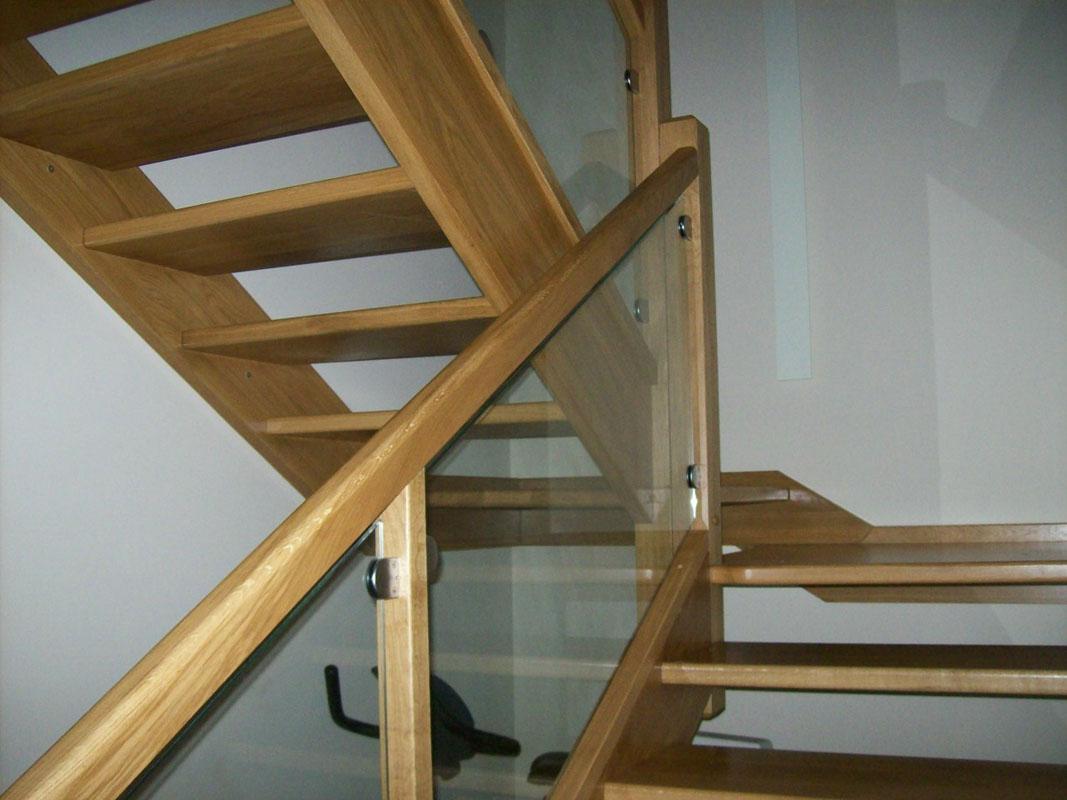 Garibai aroztegia s l escaleras y barandillas 51 - Escaleras y barandillas ...