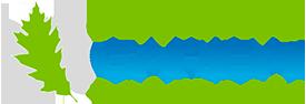 Garibai Aroztegia S.L. Logo