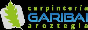 Carpintería Garibai Aroztegia