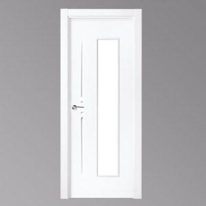 Puertas Iinteriores 2018